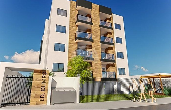Apartamento - Residencial - 129025