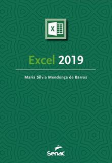 Excel 2019 - Senac Sp