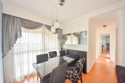 Apartamento - Residencial - 937628