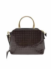 872a2f46c Bolsas Femininas Sys Fashion Maravilhosa - Calçados, Roupas e Bolsas ...