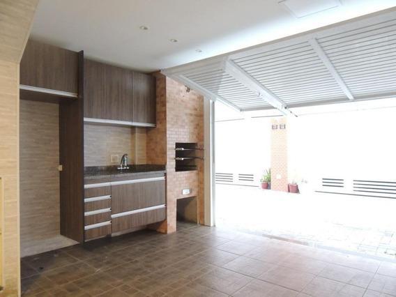 Conjunto Em Marapé, Santos/sp De 105m² 2 Quartos À Venda Por R$ 400.000,00 - Cj406532
