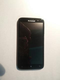 Telefono Lenovo A850 Para Repuesto