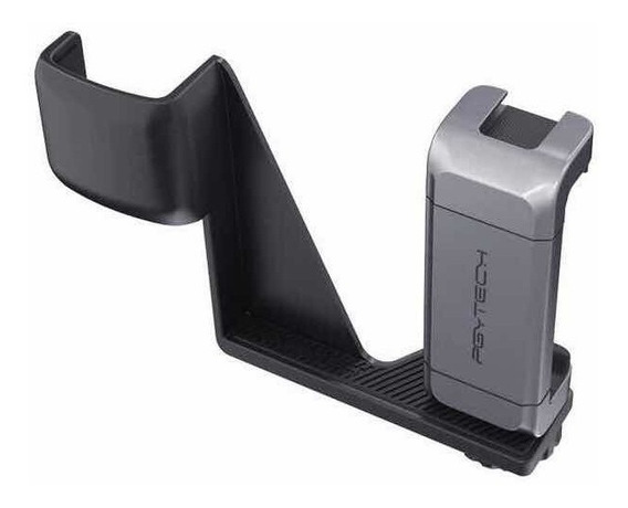 Suporte Holder Smartphone Osmo Pocket Original Pgytech