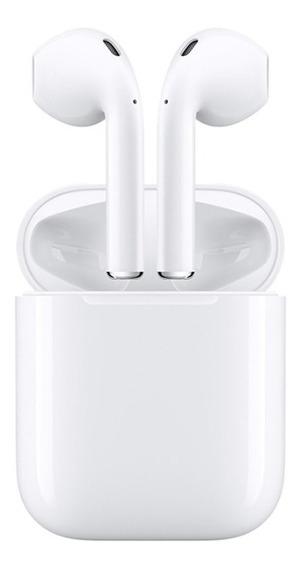 Audifonos Inalambricos I11 Tws AirPods Bluetooth Tienda