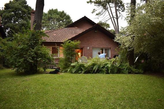 Hermosa Casa En Valeria Del Mar Detalles De Categoría