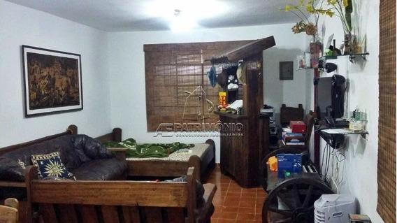 Chacara - Aguas De Sarapui - Ref: 45776 - V-45776