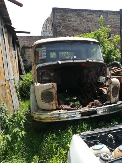 Mercedes-benz 911