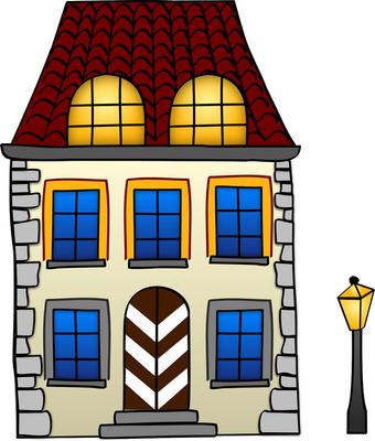 Procuro Apartamento Para Alugar Direto Com O Proprietário