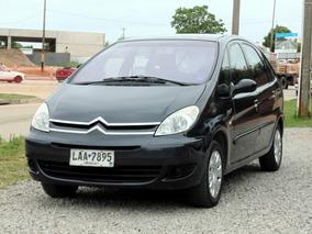 Citroën Xsara Picasso 2.0 Financio A Sola Firma