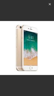 iPhone 6s 16g Novo Lacrado Com 1 Ano De Garantia Apple