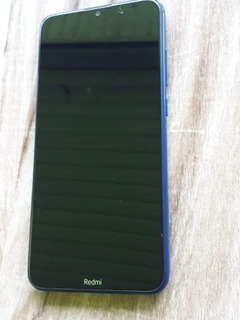 Xiaomi Redmi 8 32gb 3gb Ram Tela 6.2