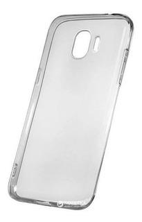 Capinha 360 Case Galaxy S7 S8 S9 S10 J5 J7 J4 J6 J8 Plus
