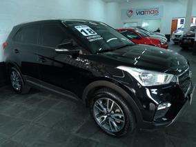 Hyundai Creta Pulse 1.6 16v, Ffp7815