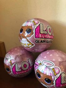 Lol Surprise Glam 20