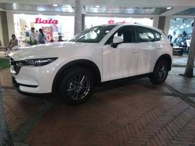 Mazda Cx5 2018