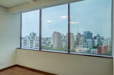 Oficinas Ejecutivas Ideal Para Corporativos - To - Id 143