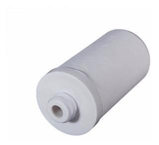 Filtro Ceramico Repuesto Purificador Agua Sws A68 / Pix