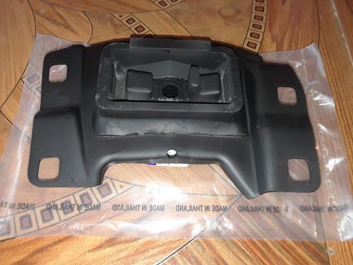 Base Caja Mazda 3 Motor 1.6/2.0