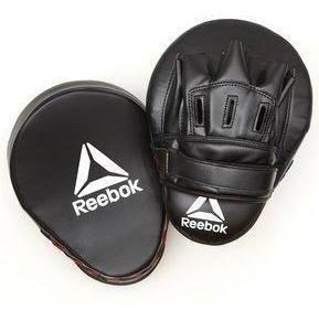 Pads Reebok - Negro Rscb-11150rd Rscb-11150rd