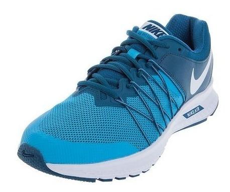 Nike Air Relentless 6 Talle 43eur / 9.5us Nuevas
