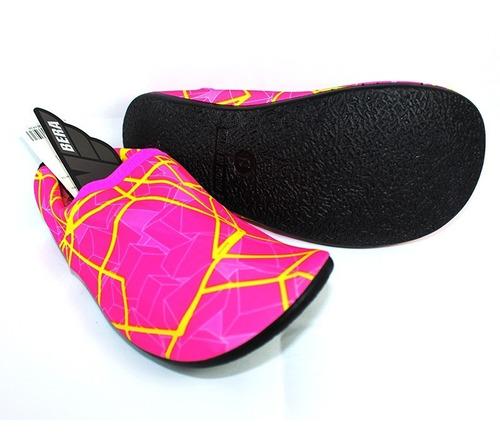 Aquashoes Zapatos De Yoga Tallas Niñas Tallas (32, 33)