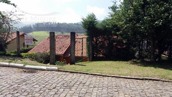 Casa De Condominio Para Venda, 3 Dormitório(s), 98.22m² - 2496