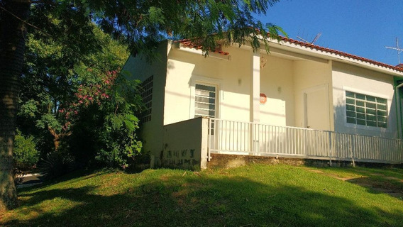 Casa Em Jardim Panorama, Indaiatuba/sp De 70m² 2 Quartos À Venda Por R$ 380.000,00 - Ca209151