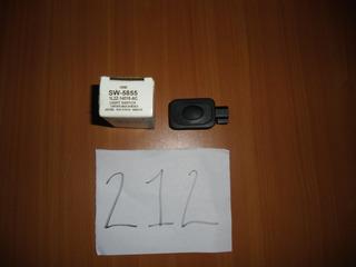 Switch Sensor Vidrio Compuerta Explorer 2006/2011