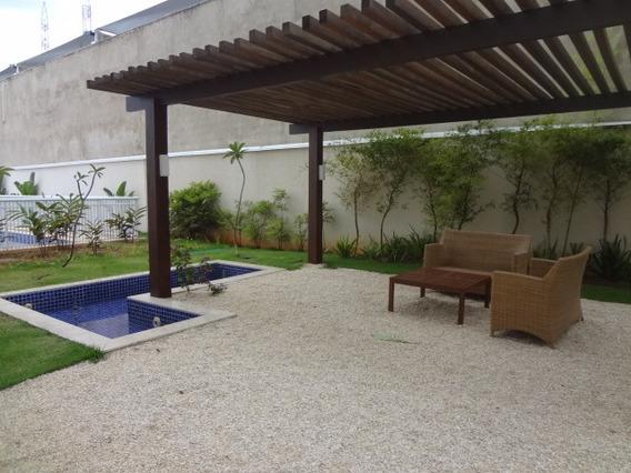 Avenida Av Jacarandá - Spot 1 Quarto - Villa42081