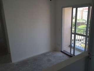 Apartamento Residencial Em São Paulo - Sp - Ap0666_sales