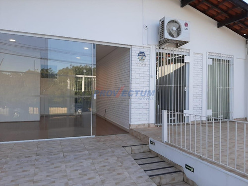 Casa Para Aluguel Em Vila Nogueira - Ca247797