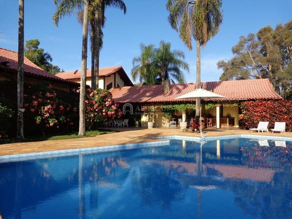 Casa Á Venda E Para Aluguel Em Duas Marias - Ca004008
