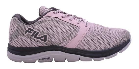Zapatillas Fila Mujer - Running, Caminata - Oferta!! Sport Evolved