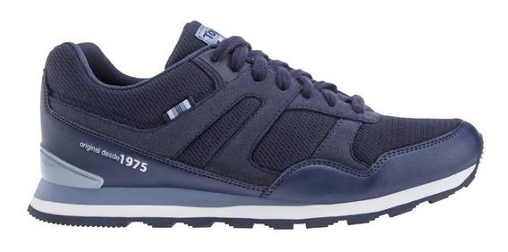 Zapatillas Hombre Running Topper Otto / Brand Sports