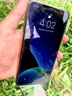 iPhone XS Max 256gb Libre Por Rsim Pregunta Antes De Comprar