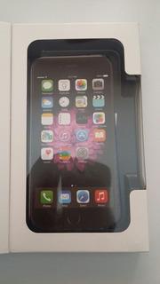Lifeproof Nuud Goor iPhone 6 Plus Screenless Technology