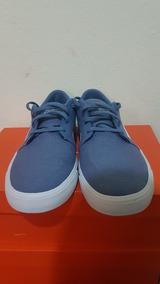Nike Sb Portmore 29cm