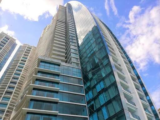 Apartamento 155mts Grand Tower Punta Pacifica *ppz19-7393*