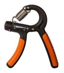 Hand Grip Ajustável T99 - Acte