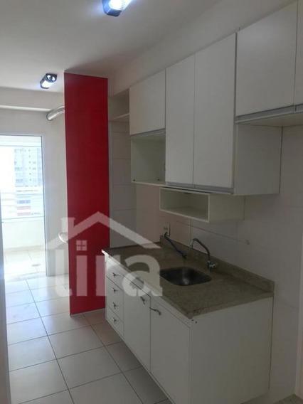 Ref.: 2238 - Apartamento Em Osasco Para Aluguel - L2238