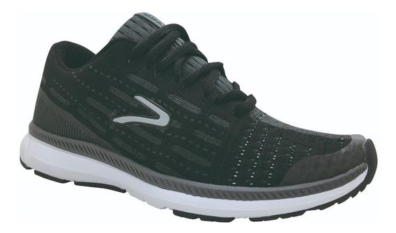 Zapatillas Deportivas Mujer Dunlop Ghost Walker L 2757