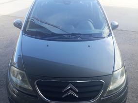 Citroën C3 1.6 16v Exclusive Flex Aut. 5p Cel: 61 98440-1818