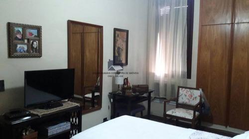 Apartamento-padrao-para-venda-em-centro-sao-jose-do-rio-preto-sp - 2016394
