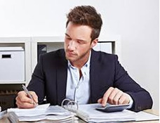 Asistente Administrativo Y Personal Presencial Y Virtual