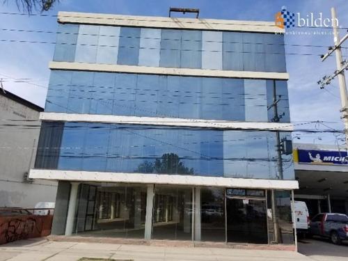 Imagen 1 de 7 de Edificio En Renta Blvd. Francisco Villa Durango