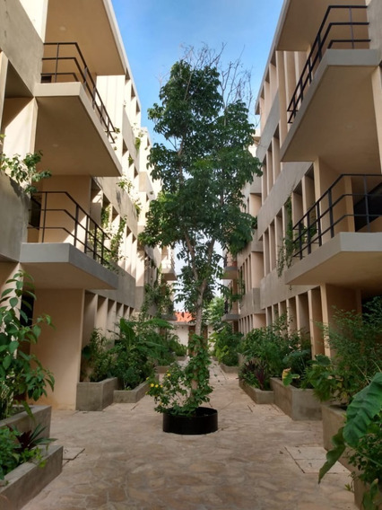 Excelente Condominio A Estrenar En Venta