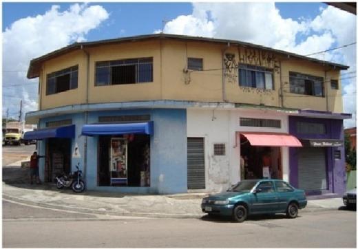 Venda Salão/galpão/casa Comercial Atibaia Brasil - 2141