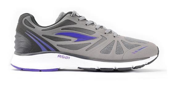 Zapato Rs21 | Running Runtive | Tallas 35-40 | Precio 50$