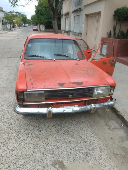 Repuestos Dodge 1500
