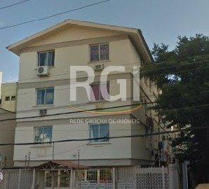 Apartamento Partenon Porto Alegre - 7063